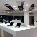 Apple Store Furniture In Estonia ...
